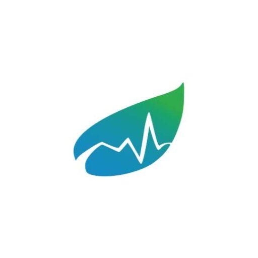 Revolution Medical Clinic Logo